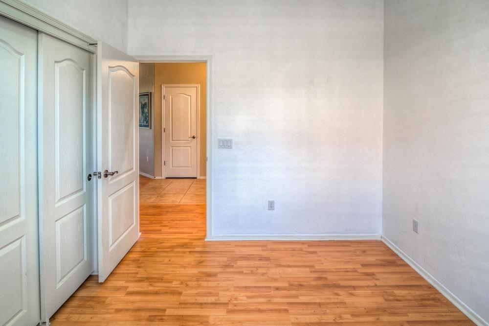 9 Bedroom 2 photo c.jpg