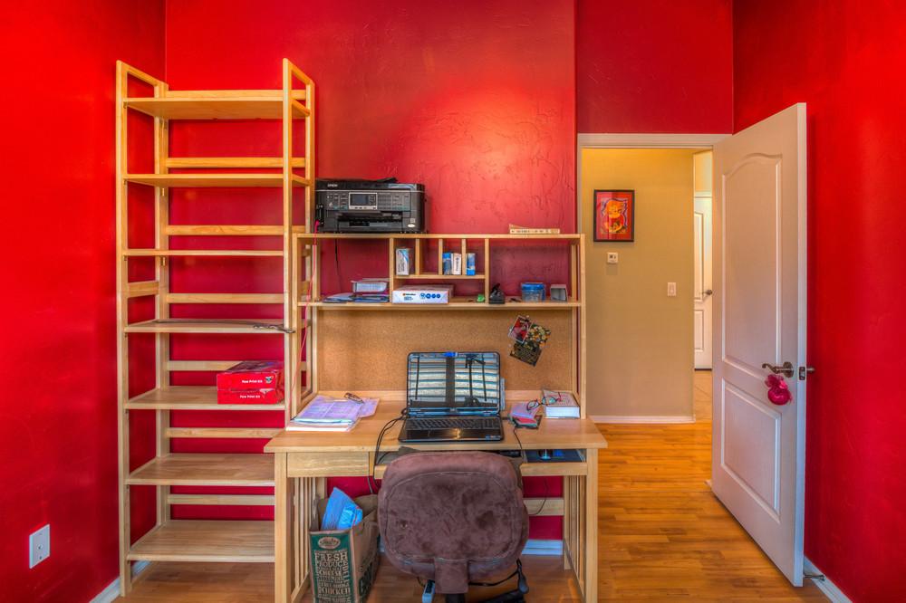 14 Bedroom 3 photo c.jpg