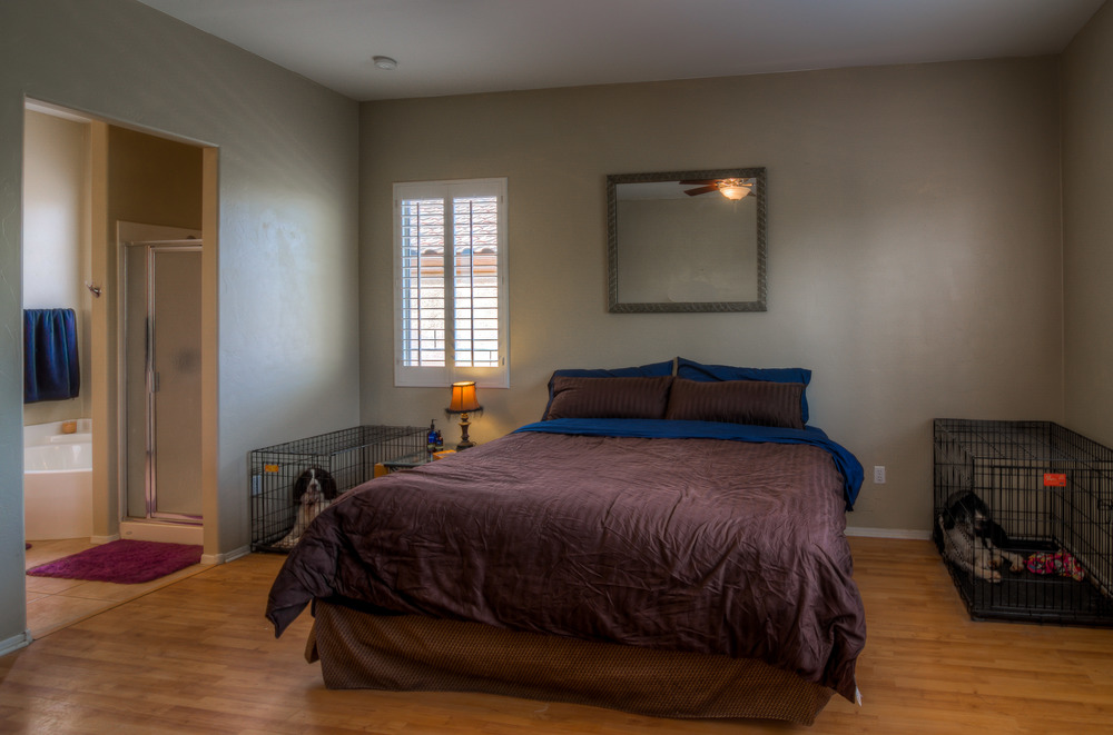 17 Master Bedroom photo b.jpg