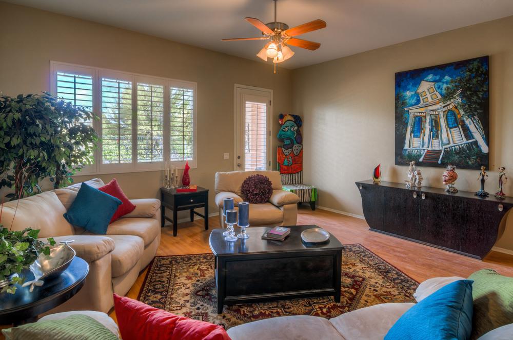 24 Living Room photo c.jpg