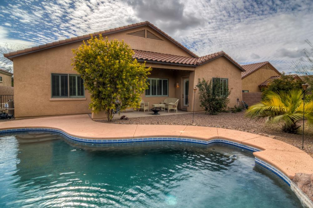 36 Backyard photo c.jpg