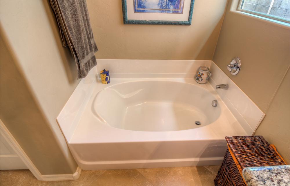 14 Master Bath photo c.jpg