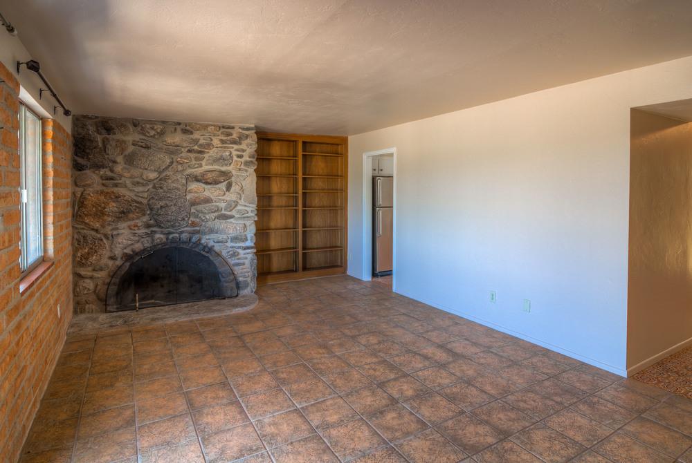 15 Living Room photo c.jpg