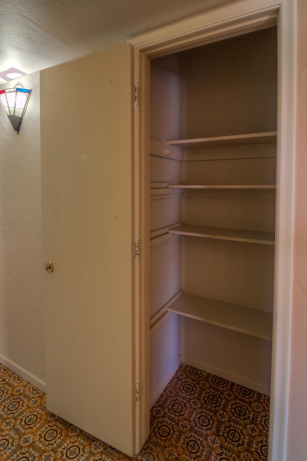 20 Hall Closet 1.jpg
