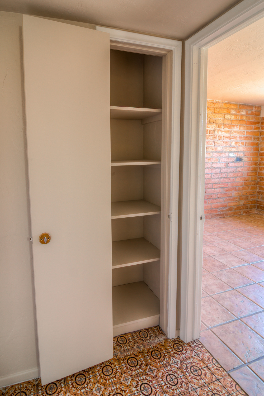 27 Hall Closet 2.jpg