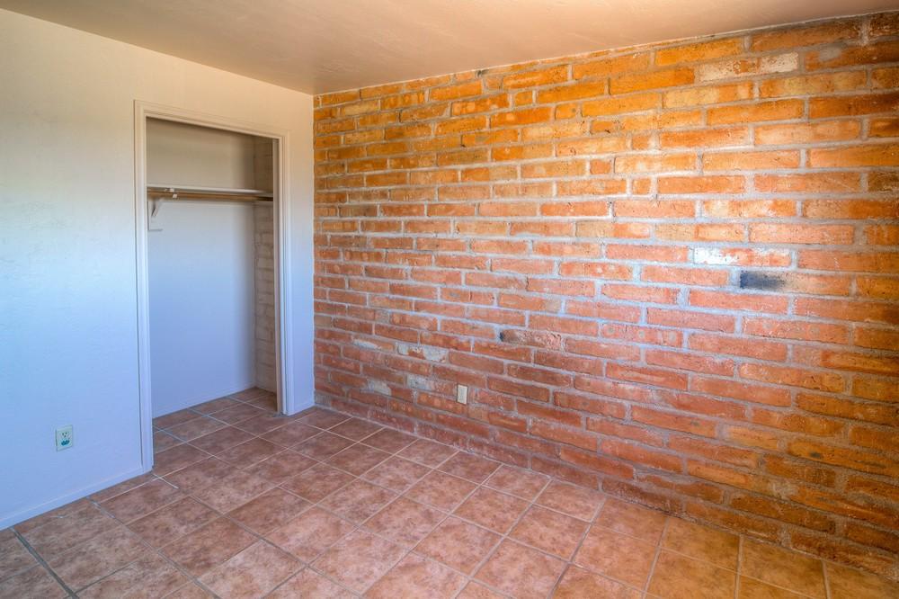 30 Bedroom 2 photo c.jpg