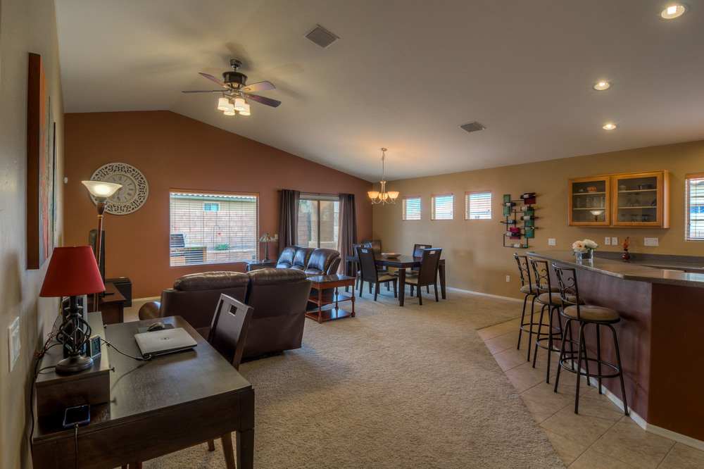 6 Living Room a.jpg