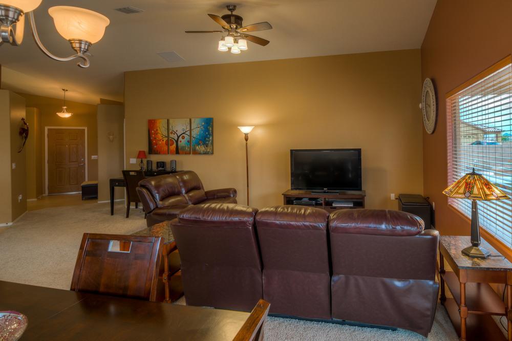 9 Living Room d.jpg