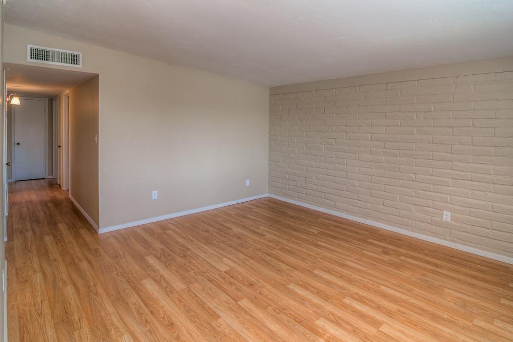 8 Living Room photo d.jpg