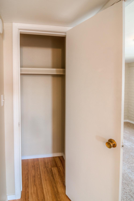 22 Hall Closet.jpg