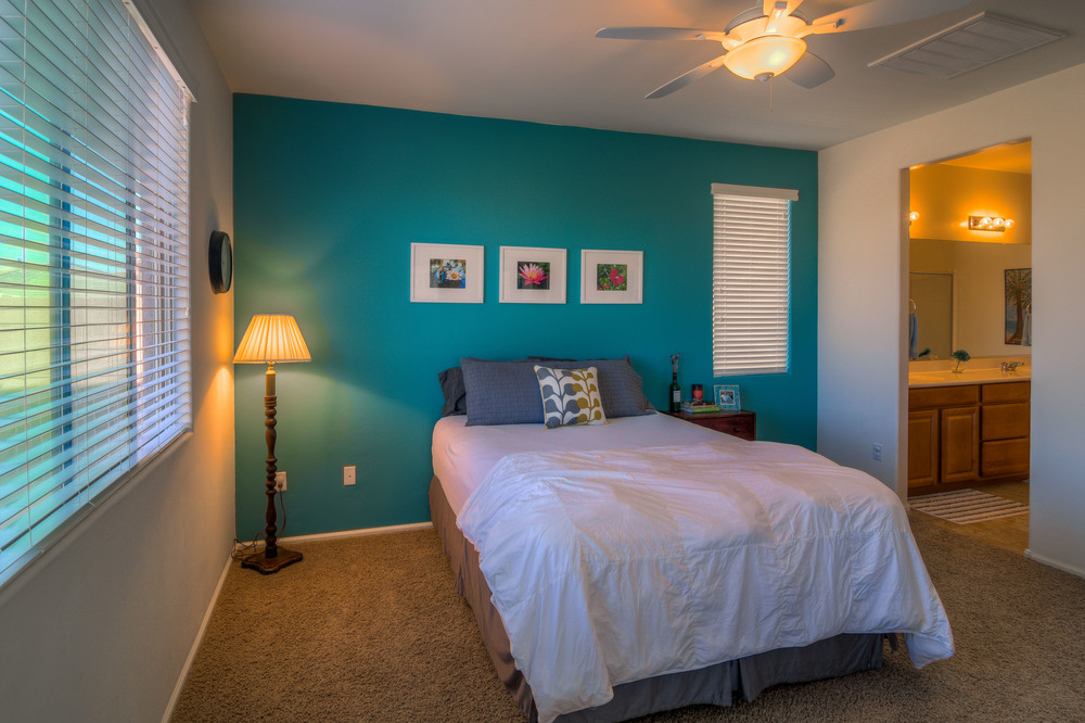 10 Master Bedroom photo a.jpg
