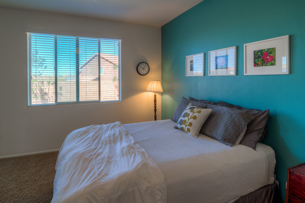 12 Master Bedroom photo c.jpg