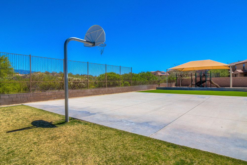 40 Basketball Court.jpg
