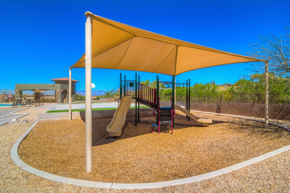 42 Community Playground photo b.jpg