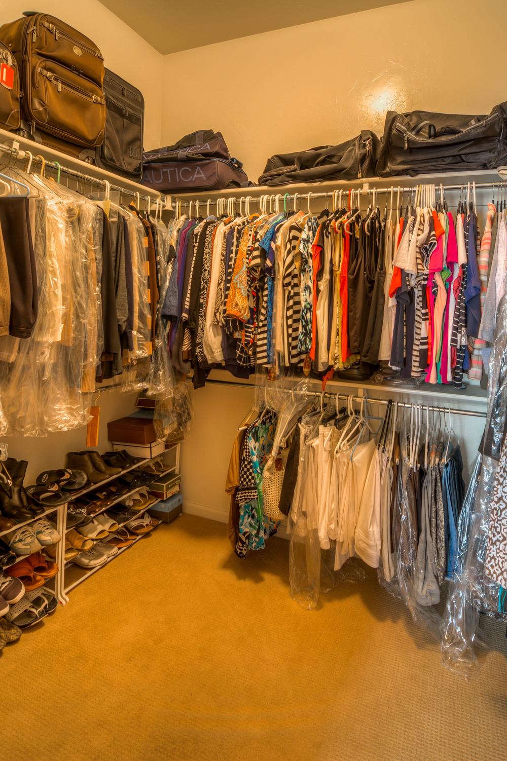 41 Her Closet.jpg