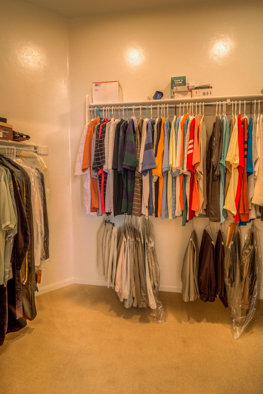 44 His Closet.jpg