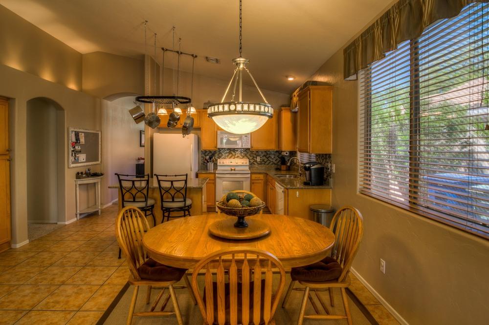 11 Kitchen photo c.jpg