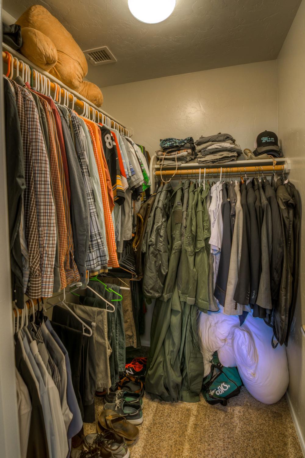 33 His Closet.jpg