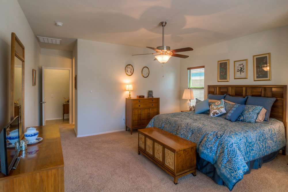 32 Master Bedroom photo c.jpg