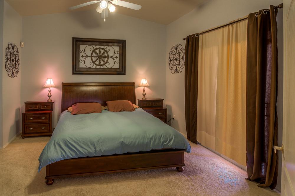 30 Master Bedroom photo a.jpg