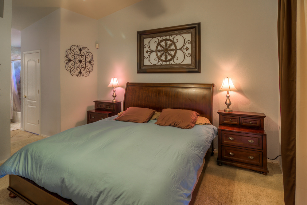 32 Master Bedroom photo c.jpg