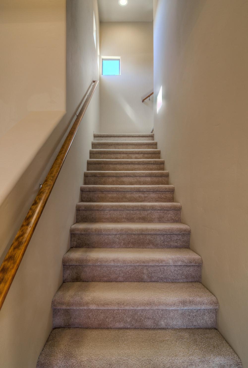 28 Stairs.jpg
