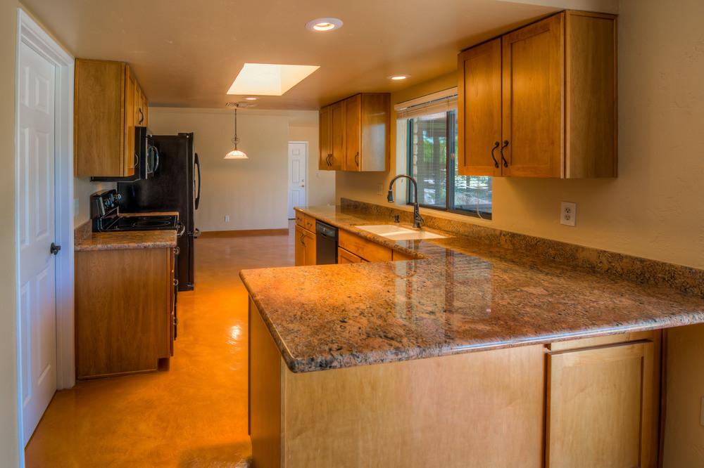 14 Kitchen photo a.jpg