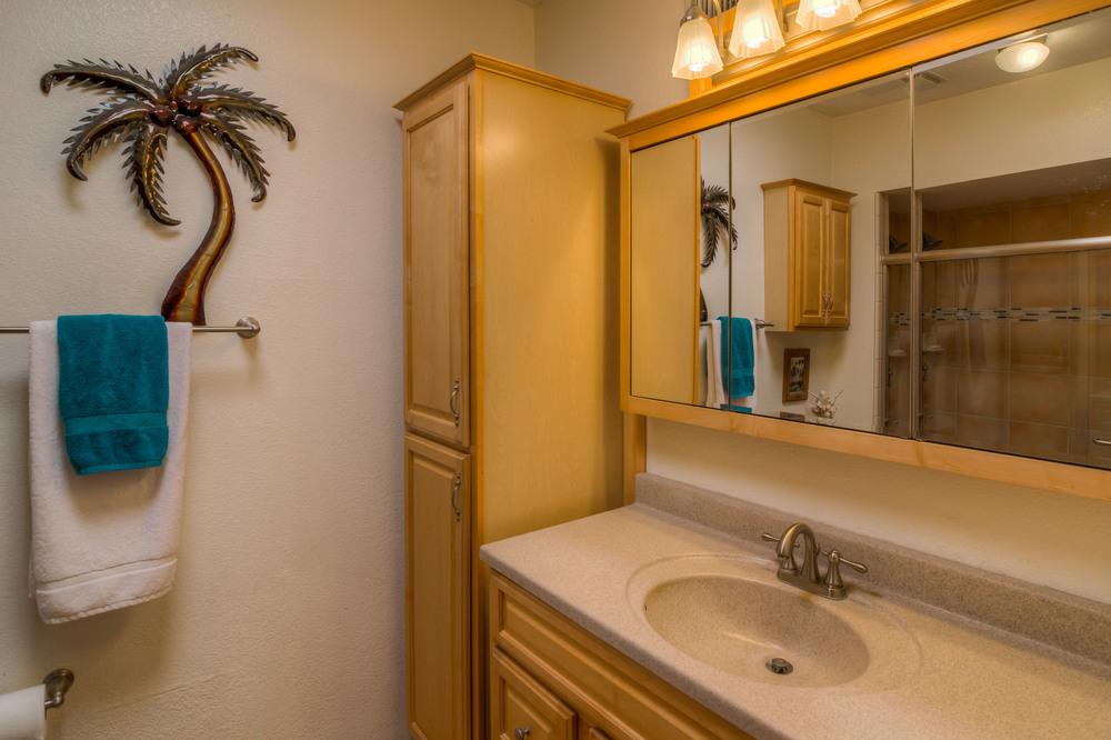 36 Master Bath photo a.jpg