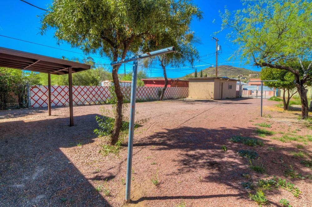 39 Backyard photo c.jpg