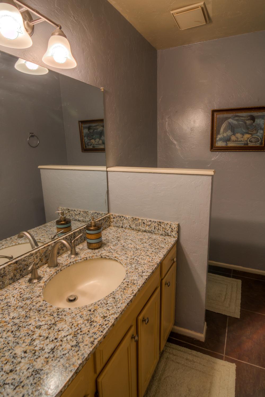 24 Downstaris Bathroom photo a.jpg