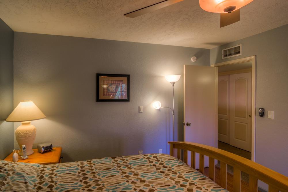 40 Bedroom 1 photo c.jpg