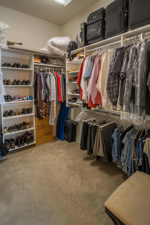35 Master Closet photo b.jpg