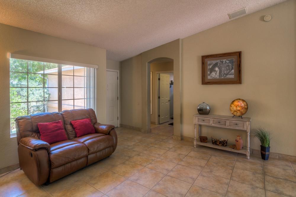 8 Living Room c.jpg