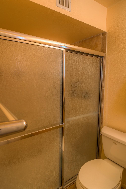 35 Master Bath photo a.jpg