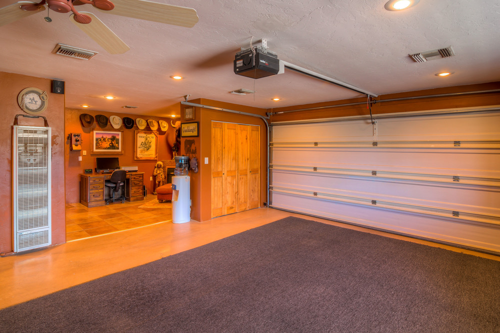17 Finished Garage photo a.jpg