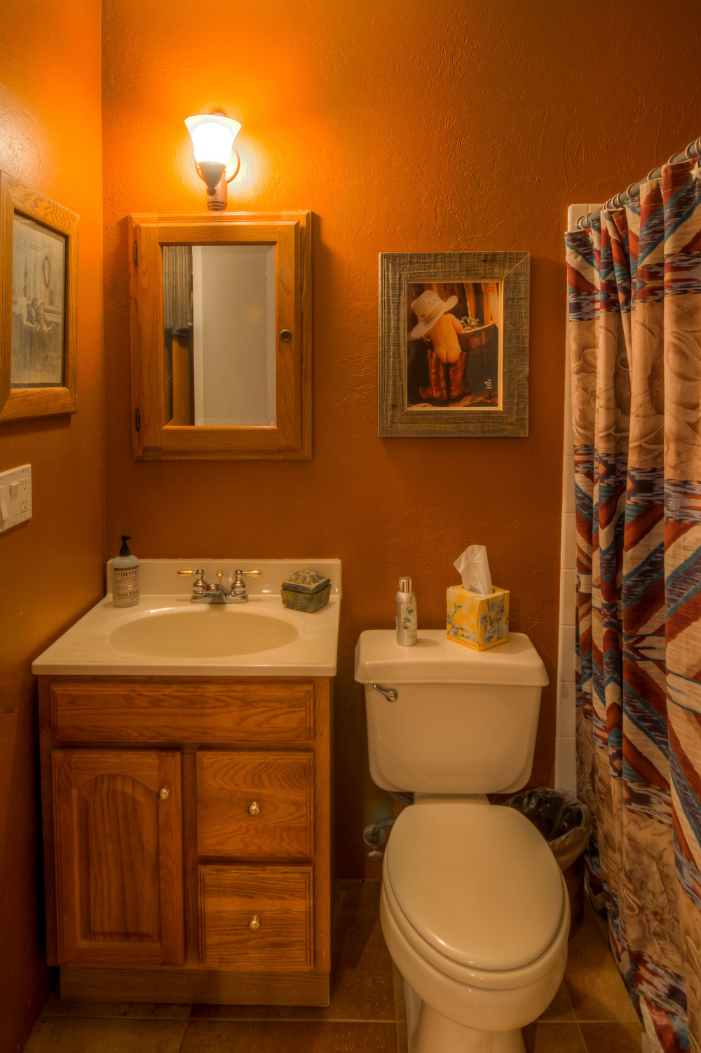 22 Finished Garage Bathroom .jpg
