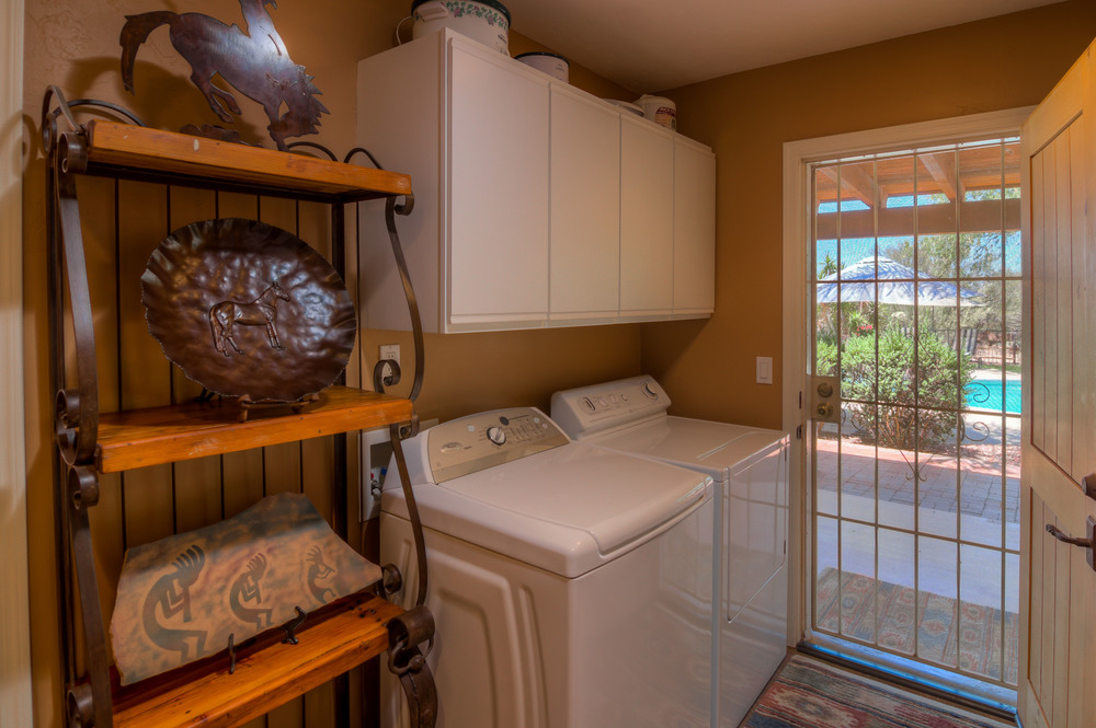 30 Laundry Room photo a.jpg