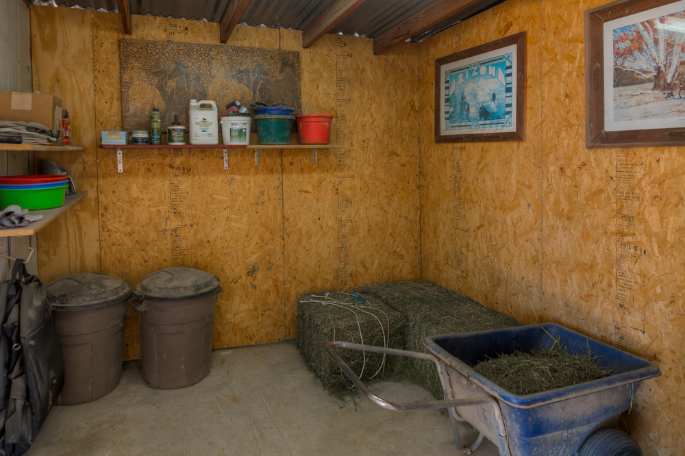 55 Feed Room.jpg