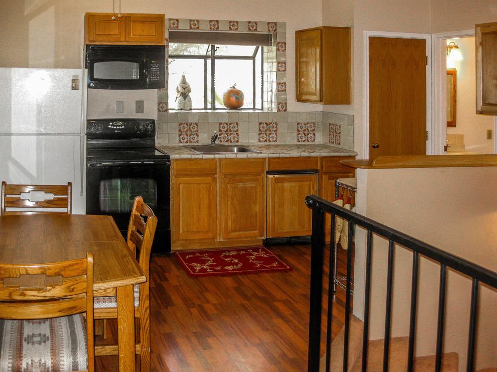 62 Guest House photo b.jpg