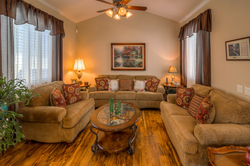 10 Living Room photo c.jpg