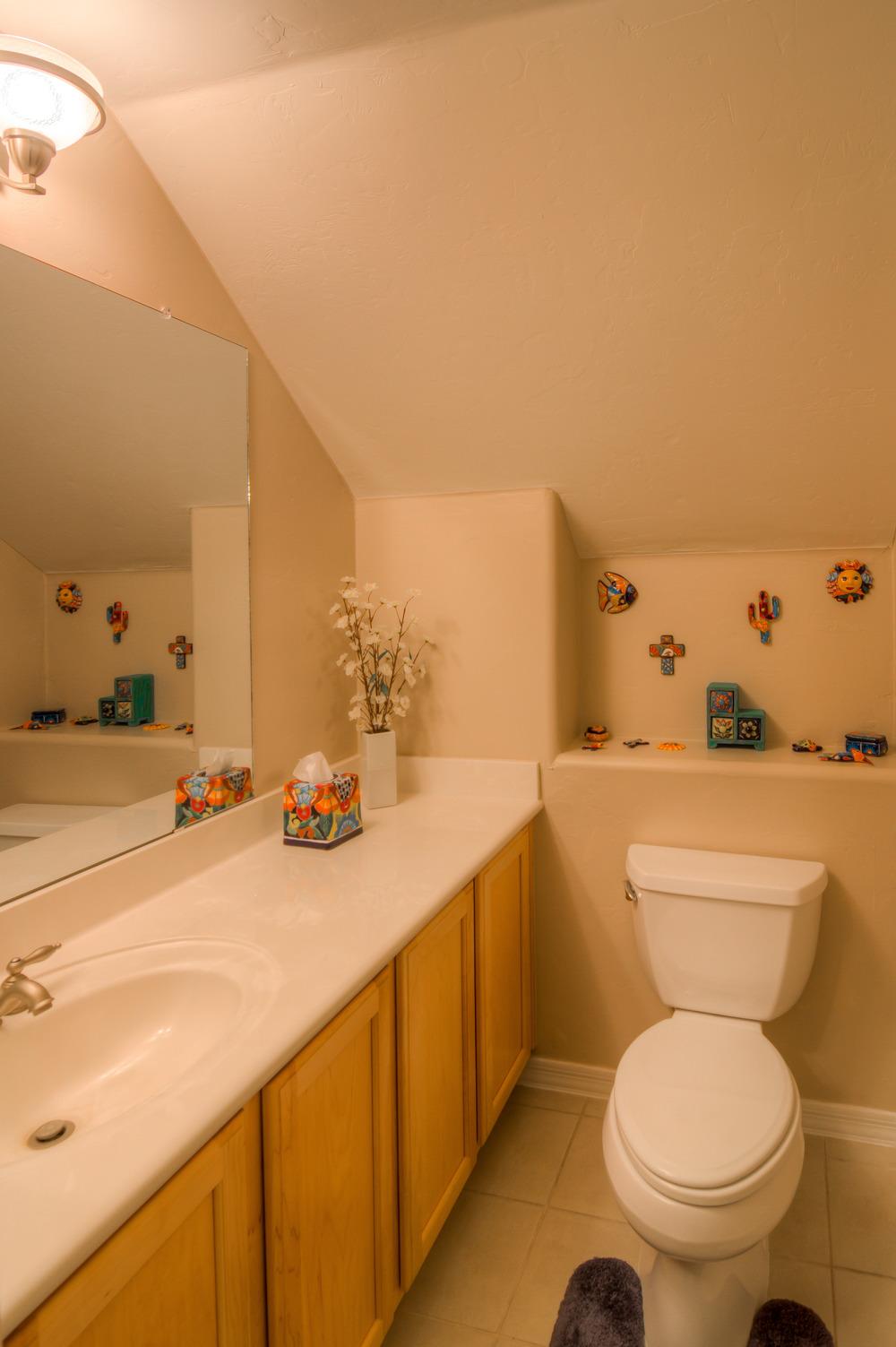 30 Downstairs Bathroom.jpg