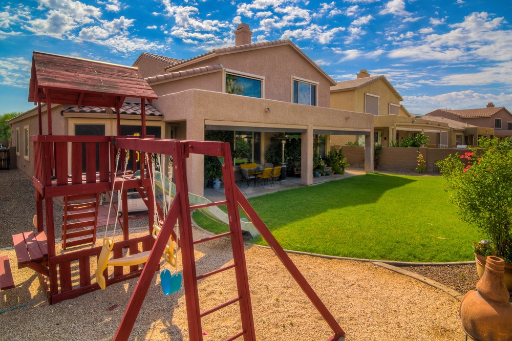 45 Backyard photo c.jpg