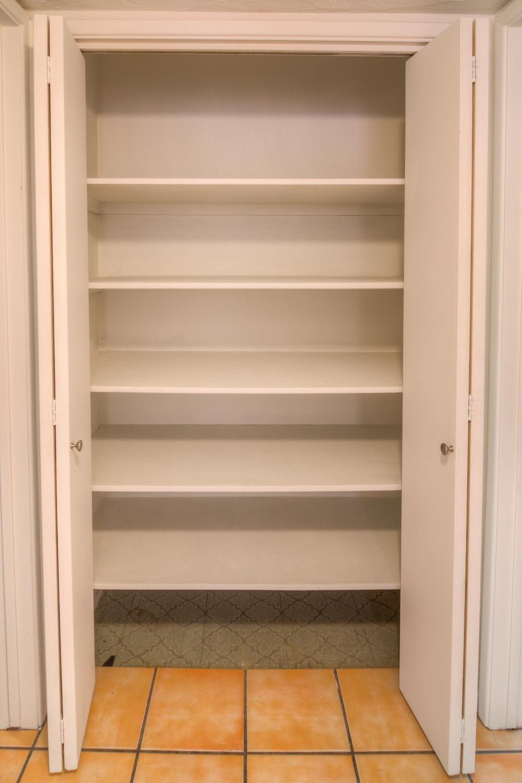 14 Hall Closet.jpg