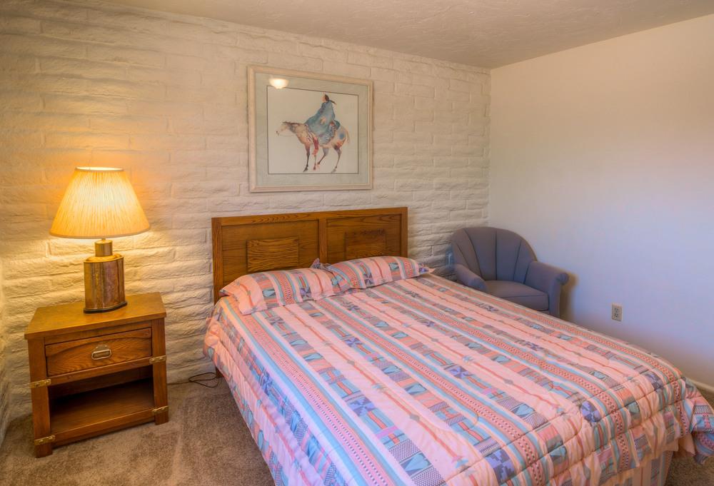 22 Bedroom 1 photo c.jpg