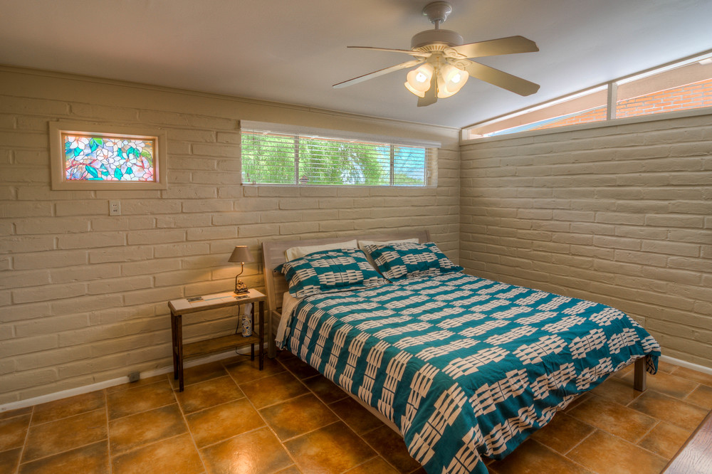 22 Master Bedroom photo a.jpg