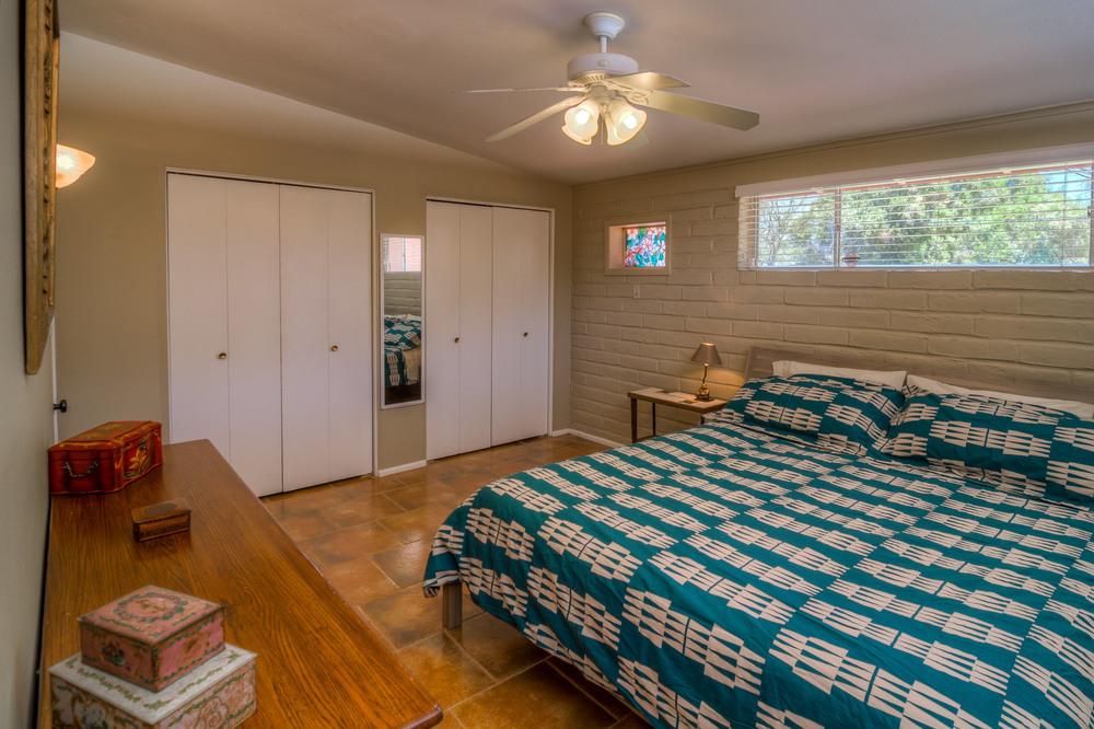 24 Master Bedroom photo c.jpg