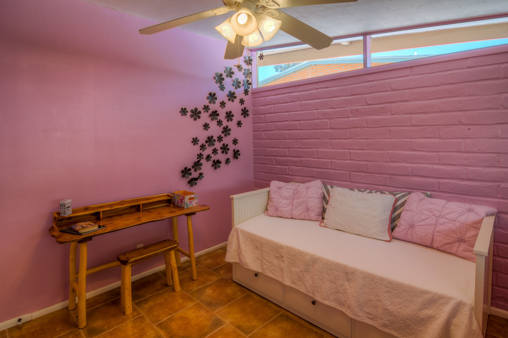 34 Bedroom 2 photo b.jpg