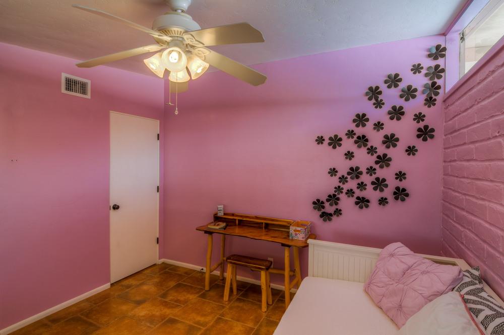 35 Bedroom 2 photo c.jpg