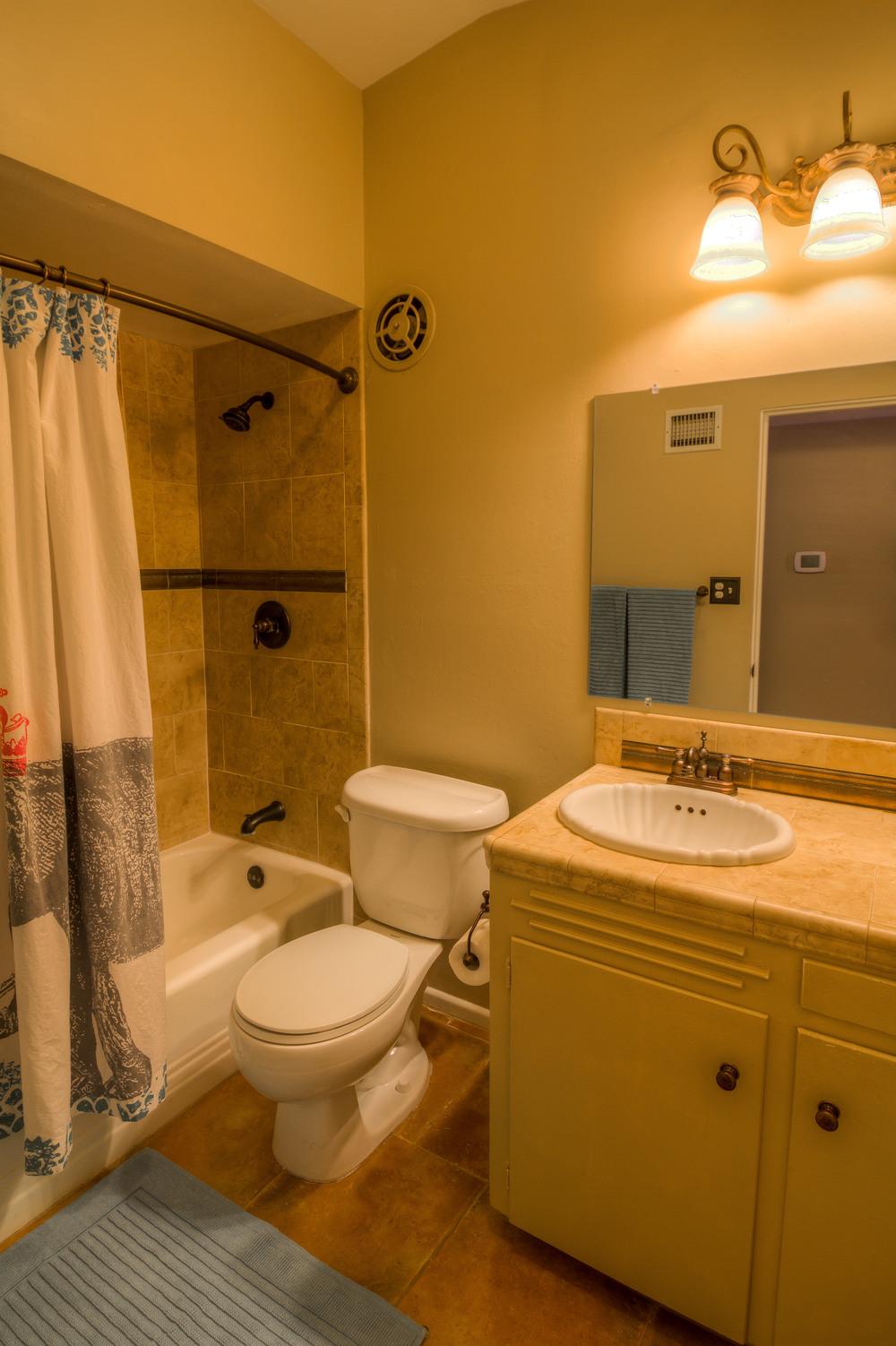 37 Bathroom photo a.jpg