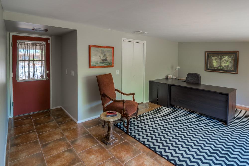 39 Bedroom 3 Den photo a.jpg